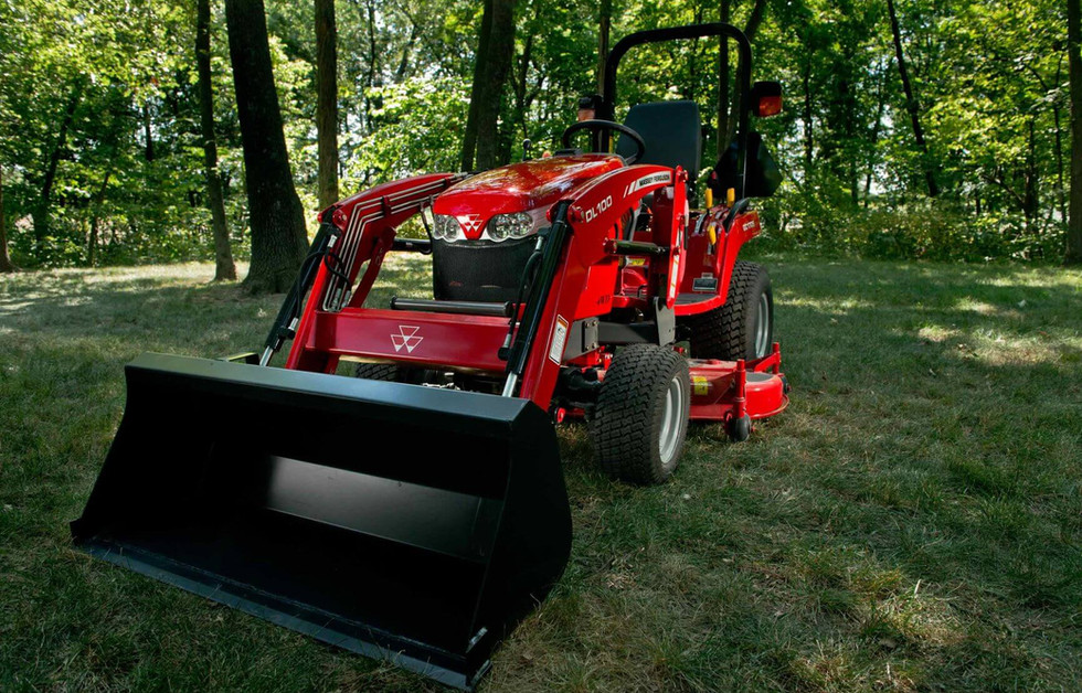 massey-ferguson-GC1700-series-tractor