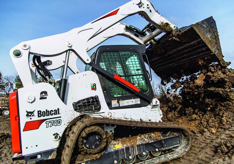 bobcat-t740-64a6818-15o1-f.jpg