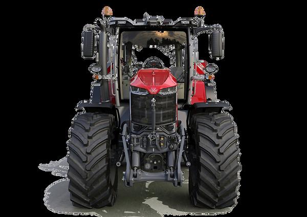 tractor-Massey-ferguson-8S-png