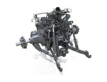 tractor-massey-ferguson-7700S-Series-rear-linkage