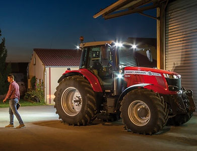 tractor-massey-ferguson-7700S-Series-