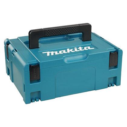Makita valise à outils verrouillable moyen
