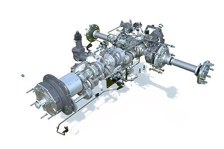 mf-4700-m-transmission-key-benefit-1400x