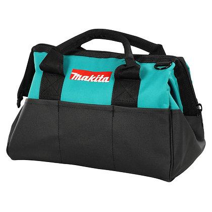 "Makita sac à outils 14"""