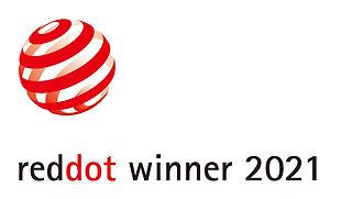 reddot-winner-2021-logo