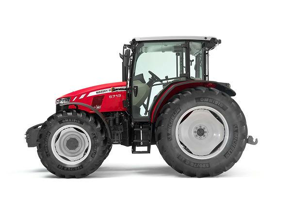 side-tractor-massey-ferguson-6700-series