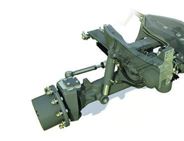 tractor-massey-ferguson-7700S-Series-front-axle