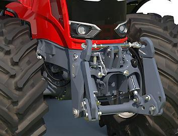tractor-massey-ferguson-7700S-Series-front-pto