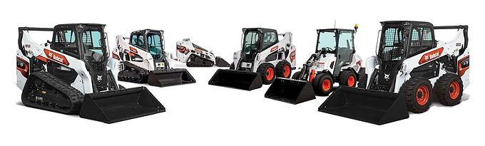 bobcat-r-series-m3-series-loaders-lineup_banner_large.jpg
