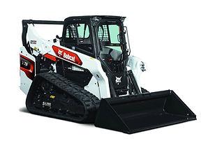 bobcat-t76-bucket-2l4a0027-19c1-fc-ko.jpg