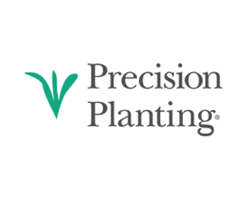 precision-planting-stacked-logo-callout.png