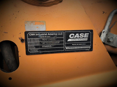 case-tr310