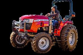 tractor-massey-ferguson-2800e-series