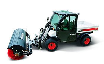 Toolcat Bobcat 5600 png