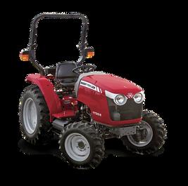 tractor-massey-ferguson-1800e-series