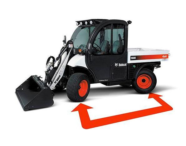 bobcat-toolcat_suspensionwheel