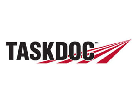 tractor-massey-ferguson-8700S-Series-taskdoc