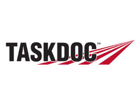 taskdoc-logo