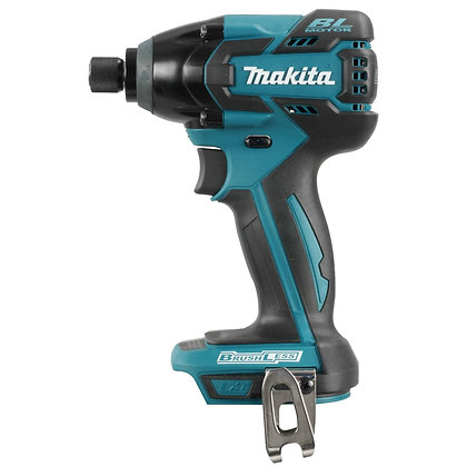 Makita Impact 18V Brushless