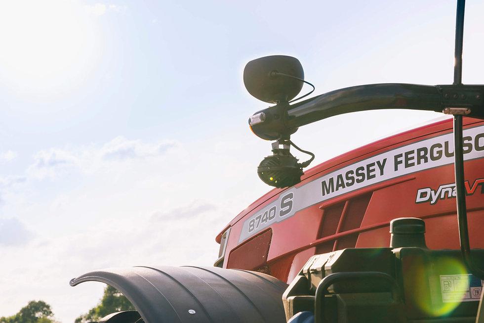 tractor-high-horsepower-massey-ferguson