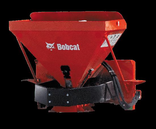 Spreader - Bobcat