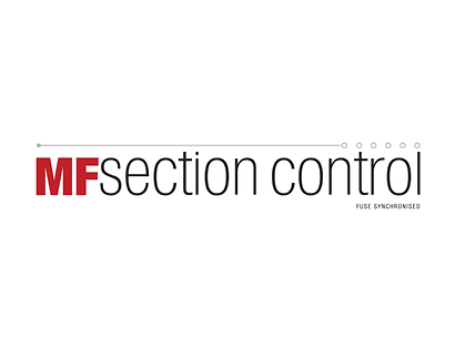tractor-massey-ferguson-8700S-Series-mf-section-control