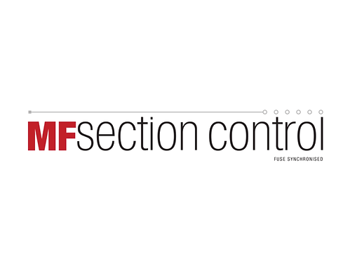 massey-ferguson-section-control-fuse-synchronised-logo