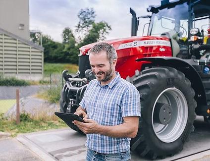 tractor-massey-ferguson-7700S-Series-mf-connect