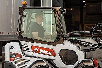 bobcat-l28-bucket