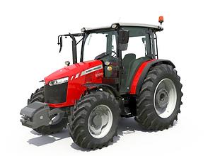 tractor-massey-ferguson-5700-series