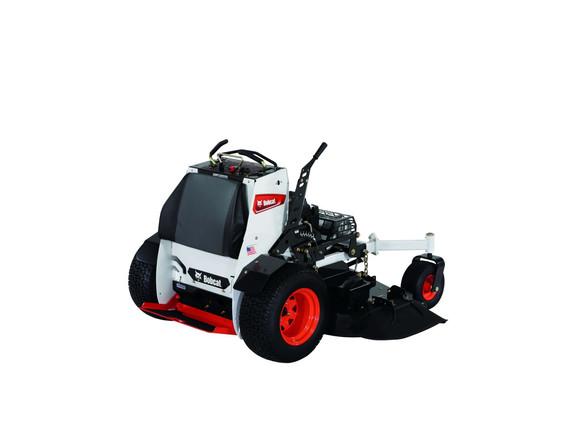 Tondeuse Bobcat ZS4000