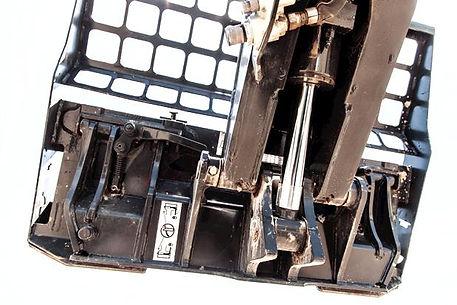 bobcat-v519-pallet-fork-