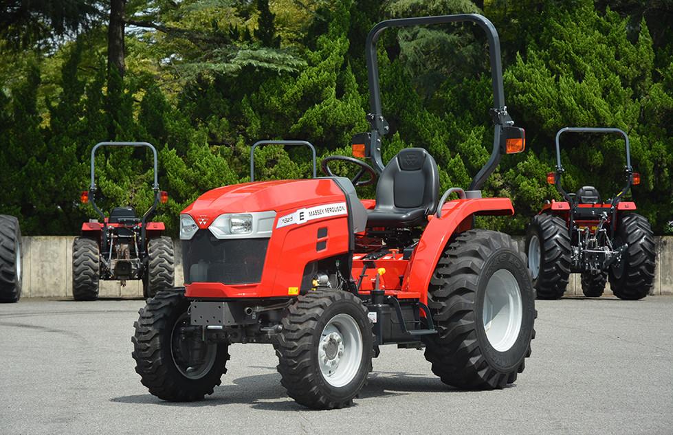 massey-ferguson-1825e-1800-series-compact-tractor.jpeg