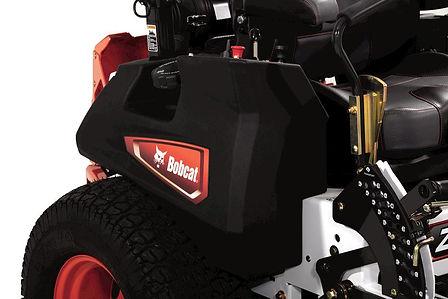 bobcat-mowers-fuel-tanks-studio-20k2_fc_one_col (1).jpg