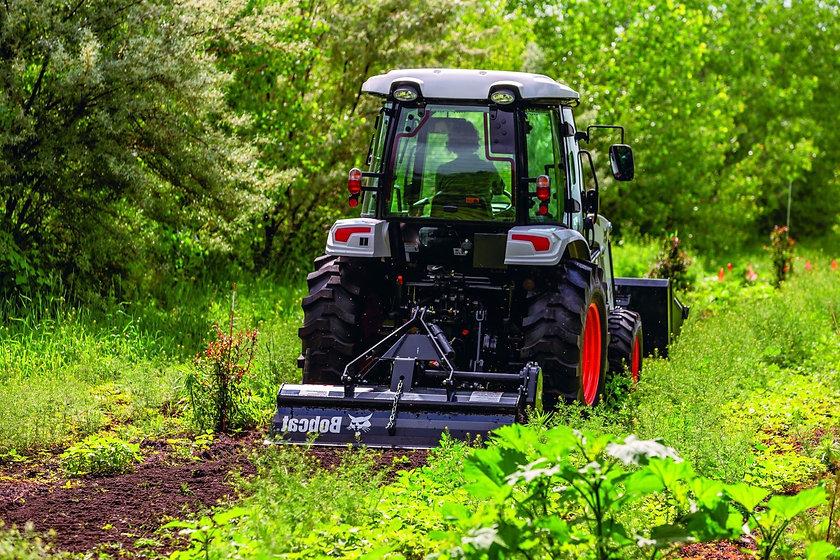 bobcat-tractor-ct5000
