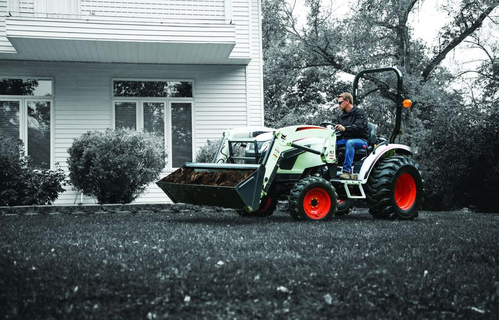 bobcat-ct2025-front-end-loader