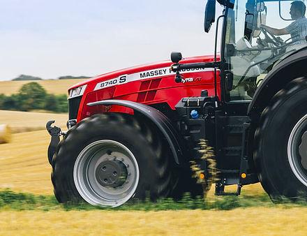 tractor-massey-ferguson-8700S-Series