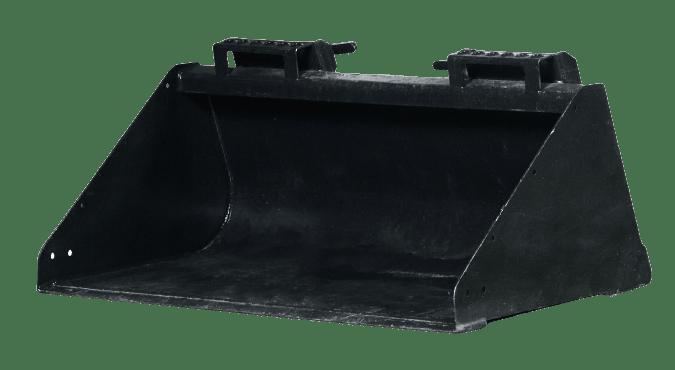 General Purpose Bucket - Loaders - Bobcat