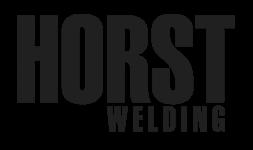 HORST WELDING