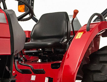 massey-ferguson-2800-e-seat
