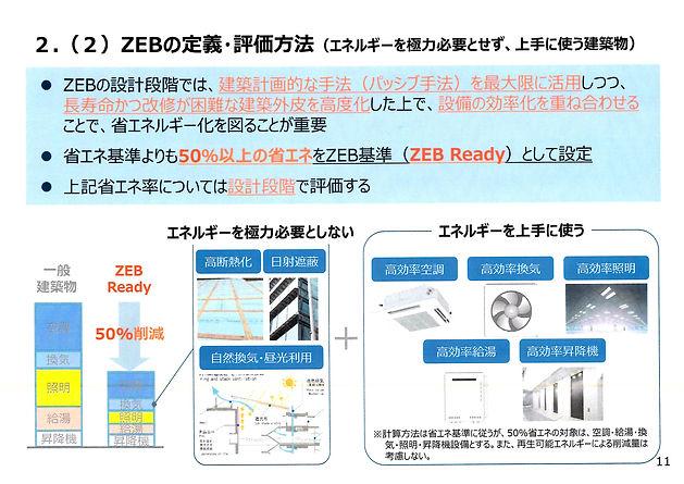 ZEB定義.JPG