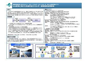 環境省PR_page-0002.jpg
