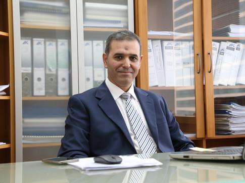 Mohammed Hamam