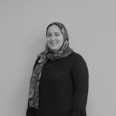 Amani Abdelhadi