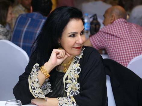 Shatsy Samir Rabie