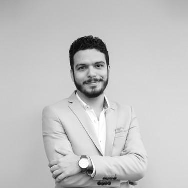 Marwan Fouad