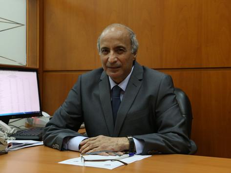 Saad Abdou
