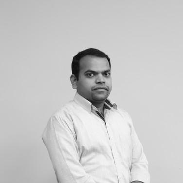 Vineeth Gopinathan