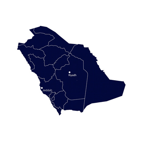 KSA Key Staff