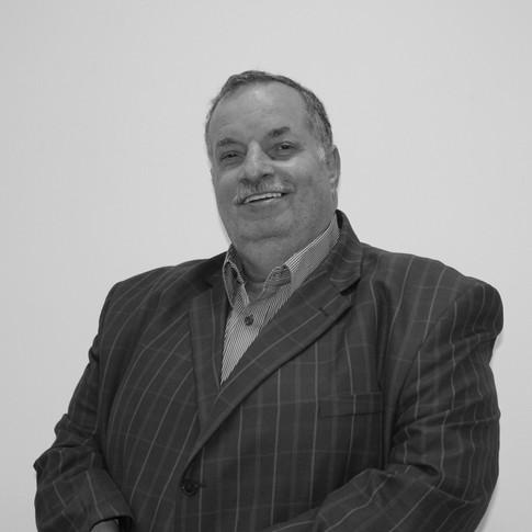 Mohammed Al Fiki